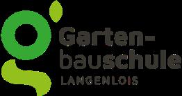 LFS + BS Langenlois LOGO Alt