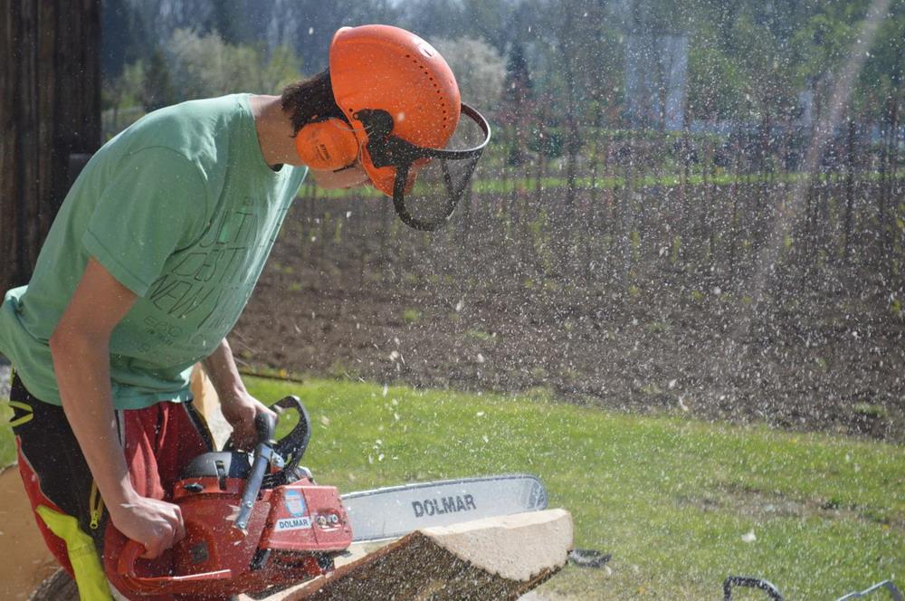 Gartenbautechnik (13)_Bildgröße ändern