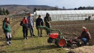 Gartenbautechnik (1)_Bildgröße ändern