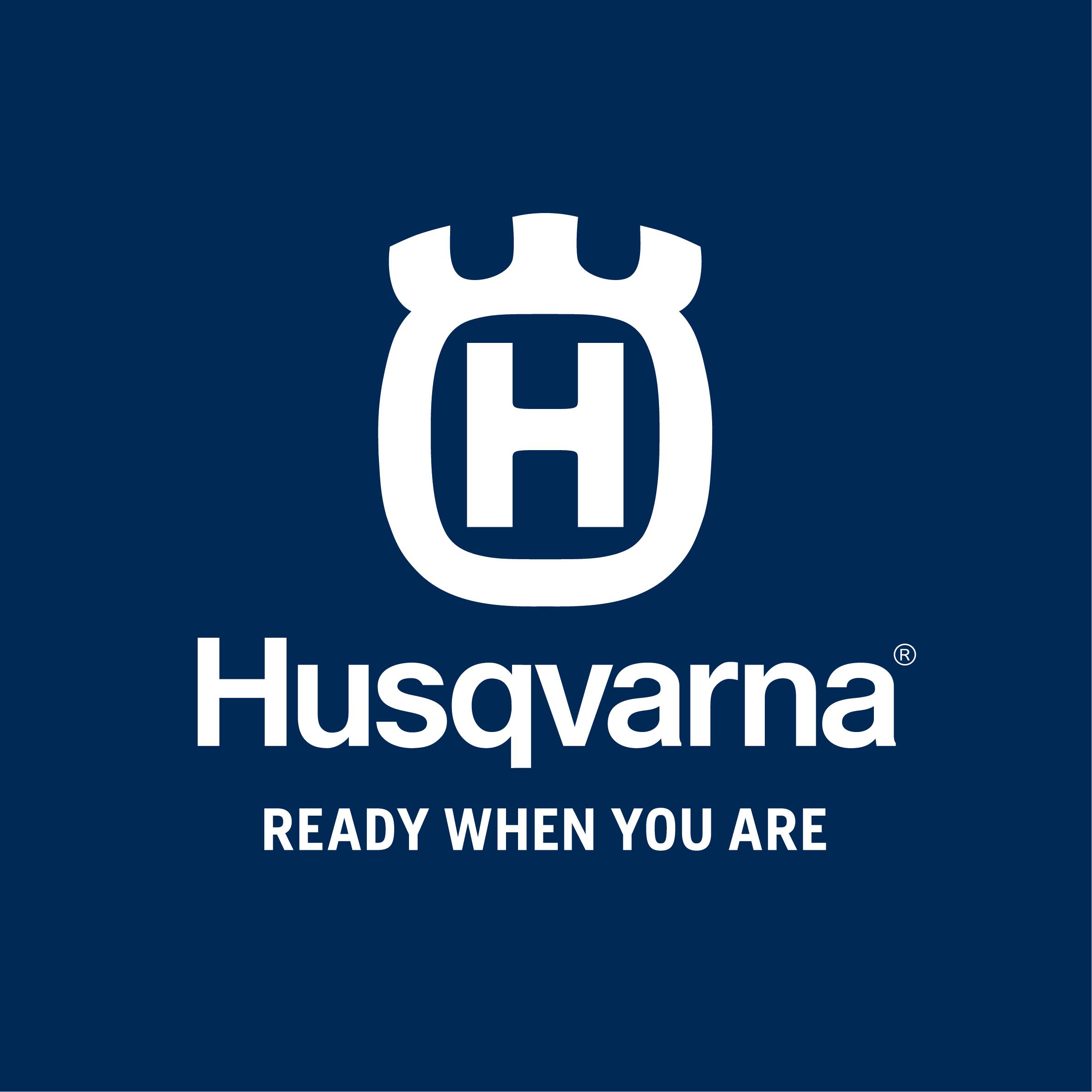 husqvarnagroup.com