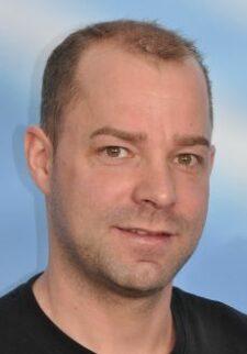 Martin Eilenberger