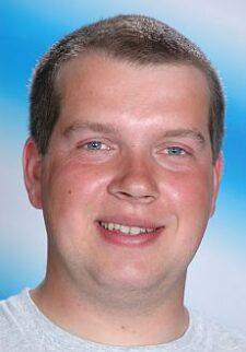 Michael Emberger