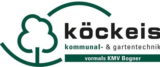 koeckeis.at