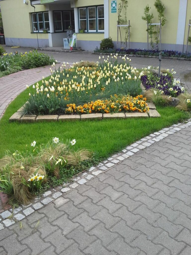ziergärtnerei_pixel_09
